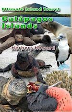 Ultimate Island Travel