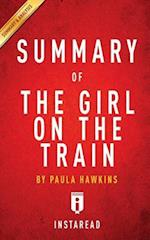 Summary of the Girl on the Train af Instaread