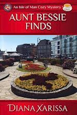 Aunt Bessie Finds