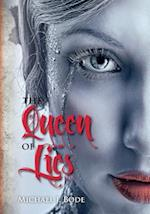 The Queen of Lies af Michael J. Bode