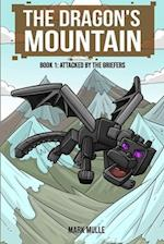 The Dragon's Mountain, Book One af Mark Mulle