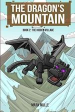 The Dragon's Mountain, Book Two