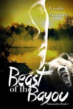 Beast of the Bayou af Linda Mooney