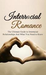 Interracial Romance af Chris Campbell