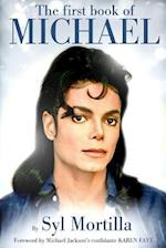 The First Book of Michael