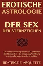 Erotische Astrologie