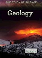 Geology (The Study of Science)