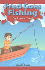 Do Fish Have Fur? (Rosen Phonics Readers)