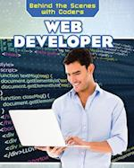Web Developer (Behind the Scenes with Coders)