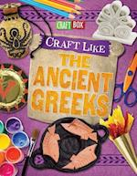 Craft Like the Ancient Greeks (Craft Box)