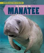 The Return of the Manatee (Bouncing Back from Extinction)