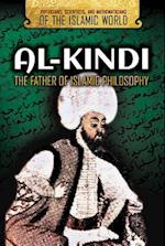 Al-kindi (Physicians Scientists and Mathematicians of the Islamic World)