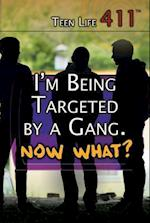 I'm Being Targeted by a Gang. Now What? (Teen Life 411)
