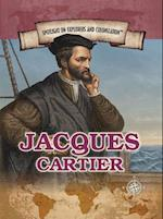 Jacques Cartier (Spotlight on Explorers and Colonization)