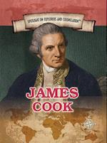 James Cook (Spotlight on Explorers and Colonization)