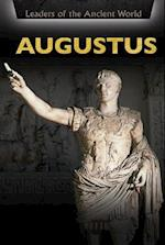 Augustus (Leaders of the Ancient World)