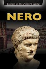 Nero (Leaders of the Ancient World)