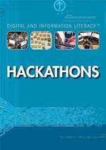 Hackathons (Digital and Information Literacy)
