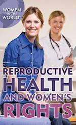 Reproductive Health and Women's Rights