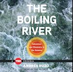 Boiling River (Ted Books)