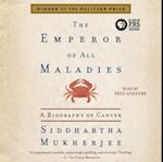Emperor of All Maladies
