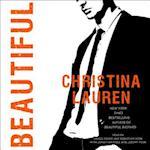 Beautiful (Beautiful Series)
