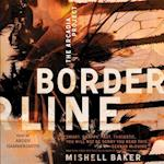 Borderline (Arcadia Project)
