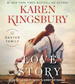 Love Story (Baxter Family)