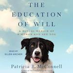 Education of Will