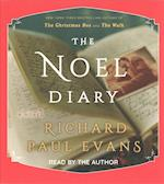 The Noel Diary (Noel Collection)
