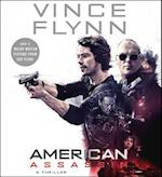 American Assassin (A Mitch Rapp Novel)