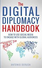 The Digital Diplomacy Handbook