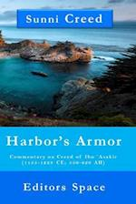 Harbor's Armor