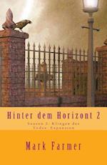 Hinter Dem Horizont 2 af Mark Farmer