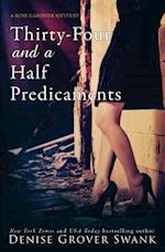Thirty-Four and a Half Predicaments