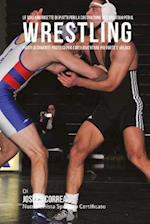 Le Migliori Ricette Di Piatti Per La Costruzione del Muscolo Per Il Wrestling