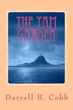 The Yam Garden