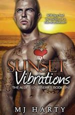 Sunset Vibrations