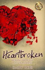 Heartbroken af Gary Roe