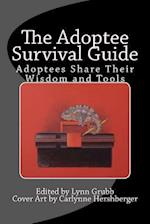 The Adoptee Survival Guide
