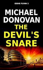The Devil's Snare af Michael Donovan
