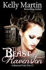 The Beast of Ravenston