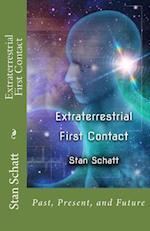 Extraterrestrial First Contact af Stan Schatt