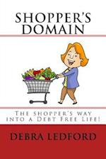 Shopper's Domain