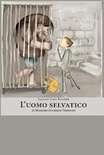 Italian Easy Reader