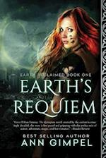 Earth's Requiem af Ann Gimpel