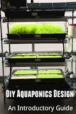 DIY Aquaponics Design
