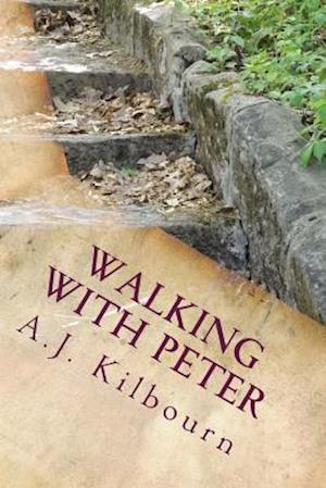 Walking with Peter