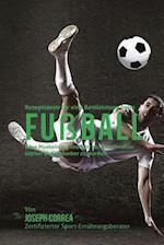 Rezeptideen Fur Eine Bestleistung Beim Fussball