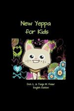 Yeppa for Kids